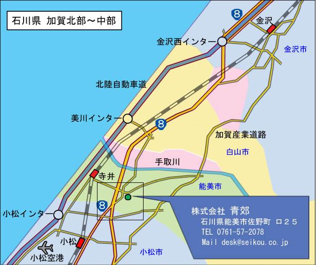 company_accessmap01