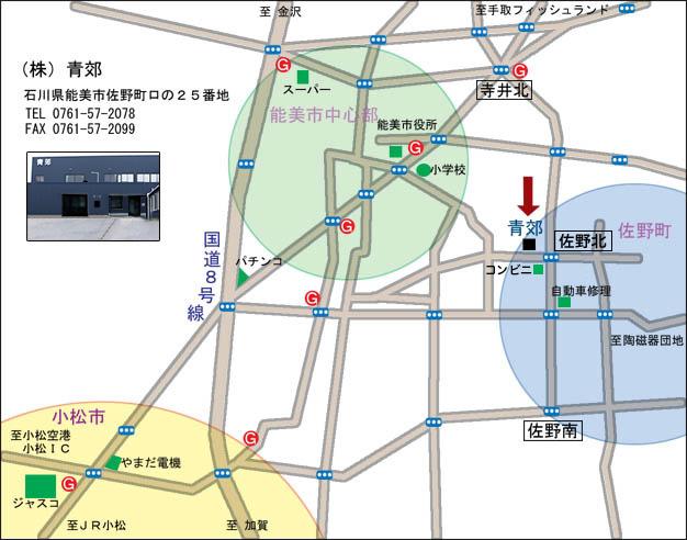 company_accessmap02